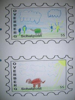 bernhard-overberg-grundschule gronau-epe